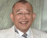 【朗報】好調阪神に笑福亭鶴瓶が上機嫌「毎日楽しい」初4番&サードで満塁弾の佐藤輝に「輝はすごい」