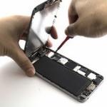 iPhone修理業者だけど質問ある?