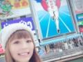 【画像】舞台女優の平野綾さん(29)、衰え知らず