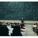 数学の先生なんだけどさ生徒に公式の証明のありがたさを説明してもわかってくれない
