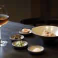 【画像】今人気の2500円のオーガニック定食がこちらwww