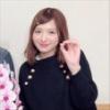 『デコ出しした佳村はるかさんが、可愛すぎる件wwww』の画像