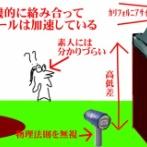 日ハム・吉田輝星のストレート、ホップアップしてることが動画解析で証明される