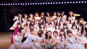 大島優子が最後のGoogle+更新