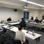 1/30-31 大工先生ライブ&2/2 特別稽古の報告