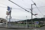 交野市内にニュータイプの信号が次々にできてる模様〜昭和から令和な感じになってる〜