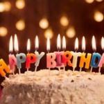 【衝撃】彼氏の誕生日を前日に祝った結果wwwwwwwwwwwww