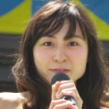 第24回湘南祭2017 その39(湘南ガールコンテスト2017水着8番・長谷川侑紀)