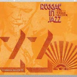 『Tommy McCook「Reggae In Jazz」』の画像