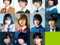 【元欅坂46】平手友梨奈の歴史wwwwwwwww