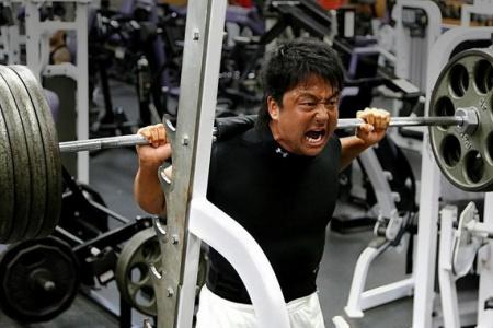 原監督 澤村vsマシソンの一騎打ちを期待 alt=