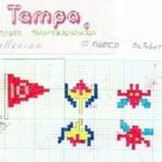 web Tampa '80年代ゲーム同人を自ら振り返る