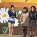 2013年 第45回相模女子大学相生祭 その28(ミスマーガレットコンテスト2013の17(黒沢奈々絵に質問))