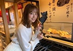 【元乃木坂46】衛藤美彩、人妻の微笑みw 美しい・・・・・