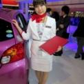東京モーターショー2013 その148(MITSUBISI MOTORSの5)