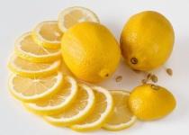 有能大臣ワイ、事前にレモンを唐揚げにかけておくことを義務化