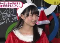 【AKB48】達家真姫宝cが確変してる件