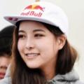 【キレイ】高梨沙羅が全日本選手権ラージヒルで初代女王に、ノーマルヒルと2冠達成