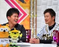 【悲報】能見「阪神で楽しく野球をするのは無理」桑原「今は楽しくない」