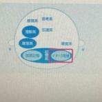 学習村オンライン寺子屋&一宮市民会館での理数教室