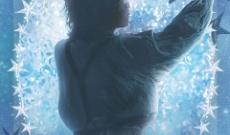 【乃木坂46】伊藤理々杏『演劇の毛利さん「星の飛行士」』に出演決定!!!