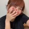『【悲報】富田美優さん、パンを焦がしてしまう・・・』の画像