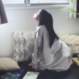 『【乃木坂46】齋藤飛鳥、今まで濁していた『世界中の隣人よ』MV撮影場所はやはり自宅だったことが判明!!!!!!』の画像