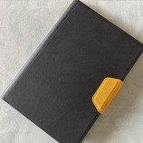 『磁石を使った整理・収納ツール「MagEasy」をカスタムしてみました。(その1 紹介編)』の画像