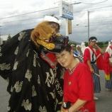 『遠野まつり2011(9/18)』の画像
