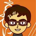 パイオニアがついに「あの」画に!/YouTube動画紹介マガジン【おが。まとめ】(9/21週)