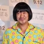 松本人志のお笑いが視聴者から受け入れられなくなっている・・・ 最後まで笑えなかった「松本人志のコントMHK」 松本は仲間内で楽しんでいるだけ