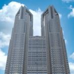 東京都、緊急事態宣言延長を要請へ