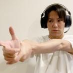 【朗報】狩野英孝、加藤純一さんに言及