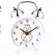 【速報】otona MUSE (オトナ ミューズ) 2021年 10月号増刊 《特別付録》 クイーンミッフィーの目覚まし時計