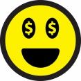 ニートだけど月に3万円お小遣い貰ってる(´・ω・`)