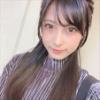 『鷲見友美ジェナ→フリー すずきももこ→フリー』の画像
