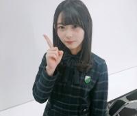 【欅坂46】柿崎芽実ちゃん、なんか最近可愛くなってきてないか?
