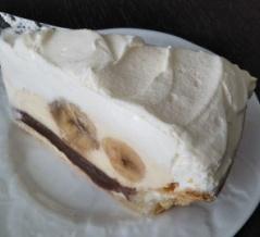 ディーンアンドデルーカのケーキは何種類? おすすめ人気商品は?