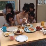 『【乃木坂46】パンケーキと星野みなみの相性が抜群な件www』の画像