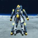新☆13ユニット『ノヴェルシリーズ』の性能と各ユニットとの比較。