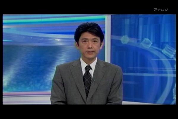K7blog - NHK