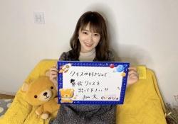 【朗報】乃木坂46、明日からのぎおび再開キタ――(゚∀゚)――!!