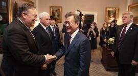 【米国】ボルトン「中国が韓国に報復してもトランプは韓国を支援しないだろう」