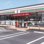 【悲報】セブンイレブンさん、とんでもない場所に新店舗をオープンさせてしまう...ww