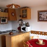 『狭いけど本当に使っているから参考になるキッチン画像まとめ 3/4』の画像