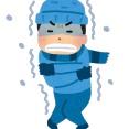 【悲報】プロ野球、こんなに寒いのに日本シリーズどころかCSもまだやってない