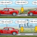交通哲学会