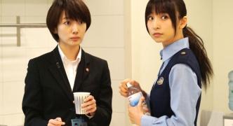 篠田麻里子の劣化が止まらない