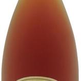 『【新商品】ワインみたいな新デザイン「古越龍山 澄龍(チェンロン)」』の画像