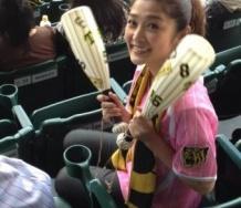 『西武・野上亮磨 FA宣言で他球団移籍へ 』の画像